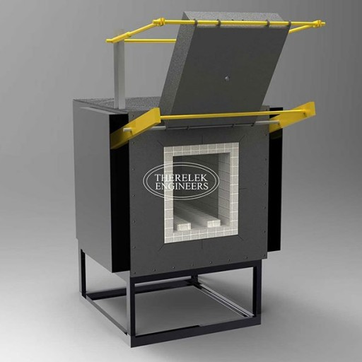 Laboratory Box furnace Manufacturer